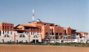 Colegio-7Setembro